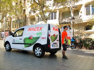 vehiculo_electrico_069_peq