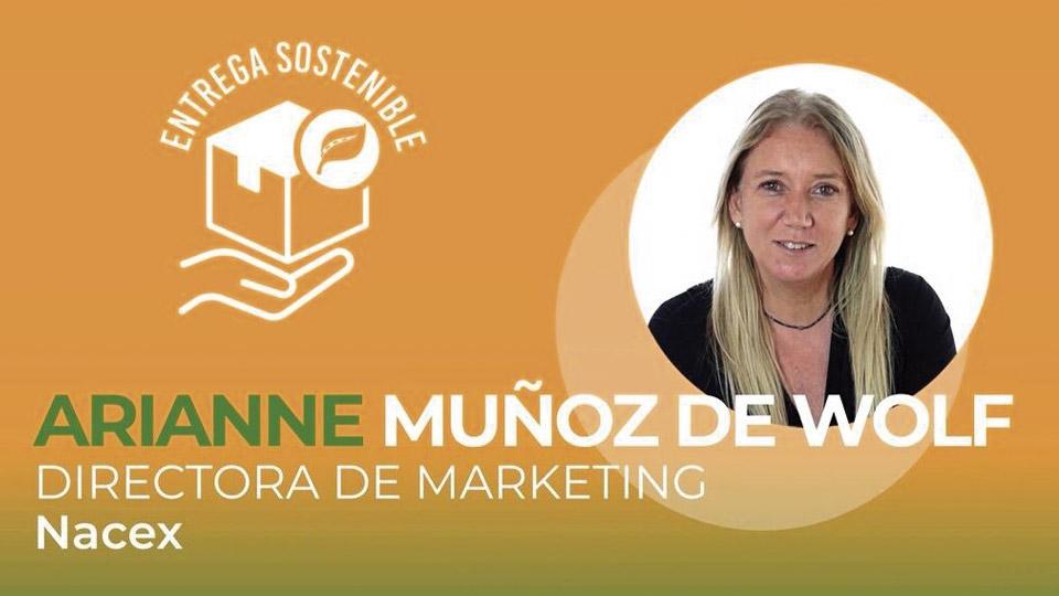 arianne_munoz_de_wolf_dtra_marketing_nacex