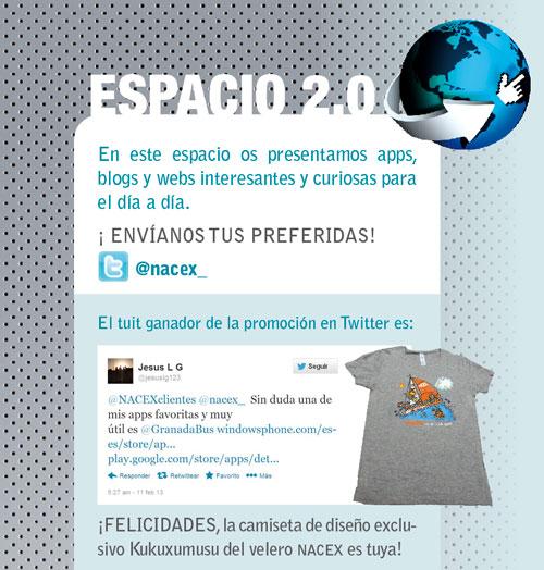 blog_espacio_2.0