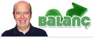 Balanç programa Víctor Bottini