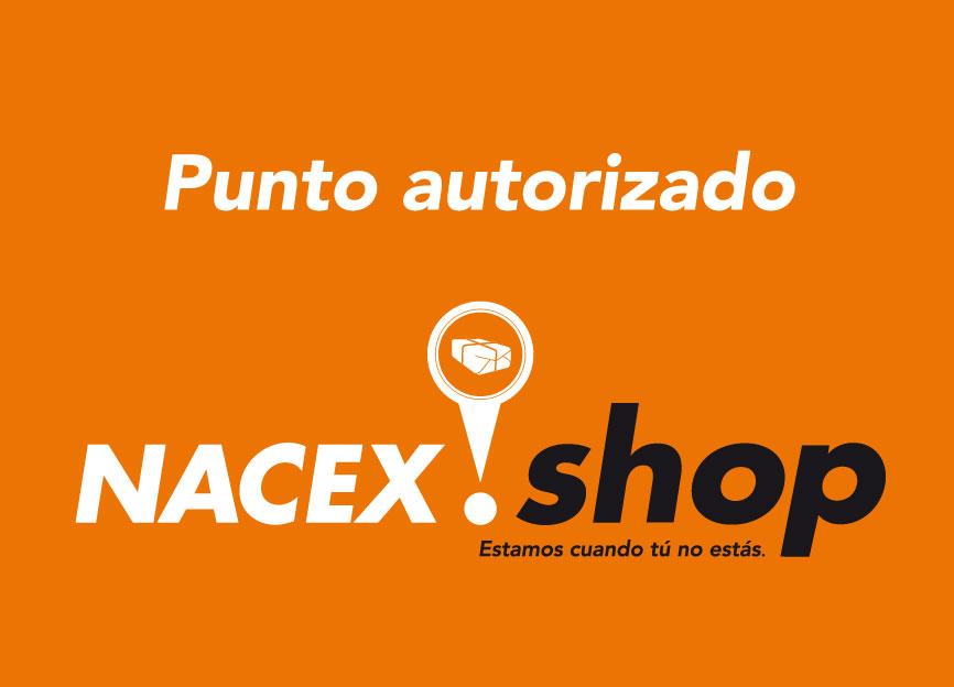 cartel_A5_NACEXshop