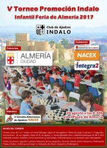 cartel_ajedrez_infantil2017-300x415