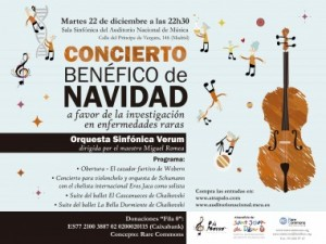 cartel_concierto_auditorio_nacional_fb (1)