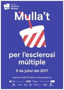 mulla't nacex
