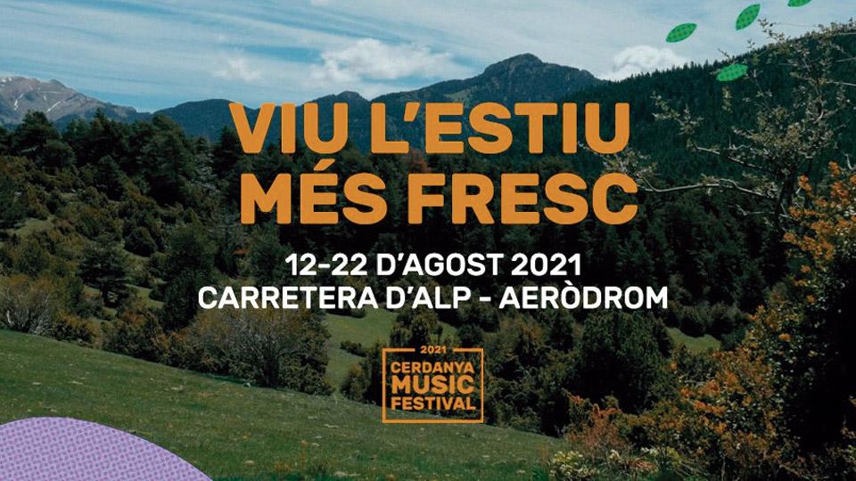 cerdanya_music_festival_nacex