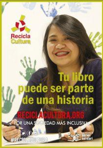 chica_reciclacultura