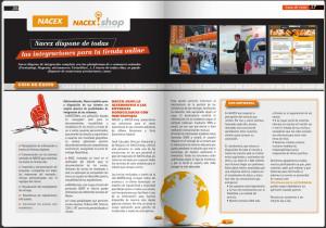 eMagazine_interior