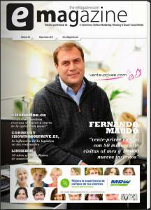 eMagazine_portada