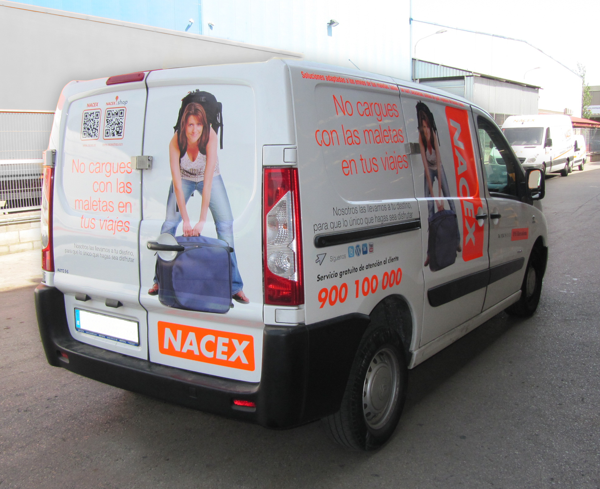 imagen_furgoneta_NACEXPROMO