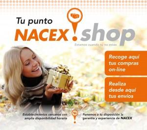 img_NACEXshop