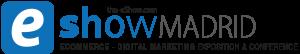 logo-eShowMAD (1)