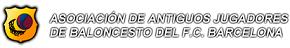 logo_fcb_es