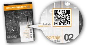m25_qr_intranet
