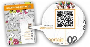 m29_qr_intranet