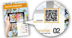 m34_qr_intranet