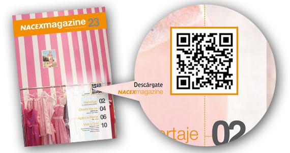 magazine23_qr