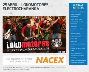 noticia-nacex