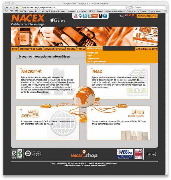 pantalla_INAC