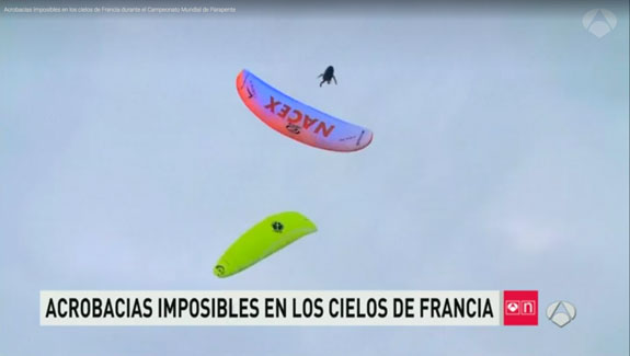 parapente_intranet