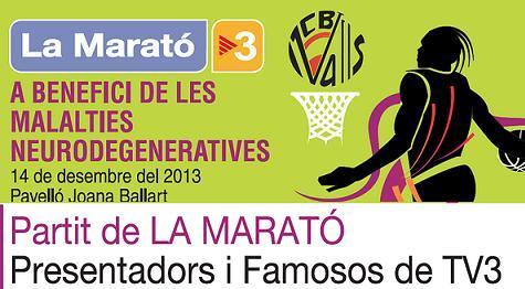 partit-famosos-marato-tv3
