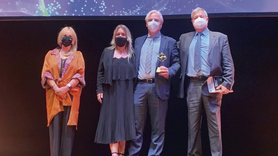 premios_empresa_social_2021_nacex