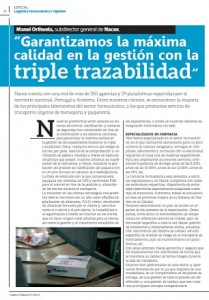 publi_logistica-farmaceutica-NACEX