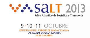 salt2013