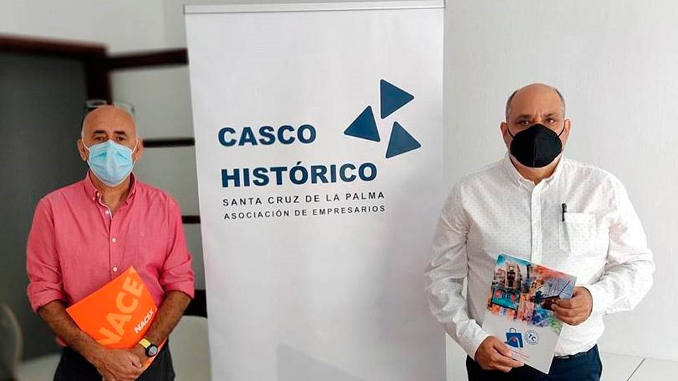 anta_cruz_palma_casco_historico_nacex