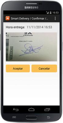 smart_delivery_BAJA