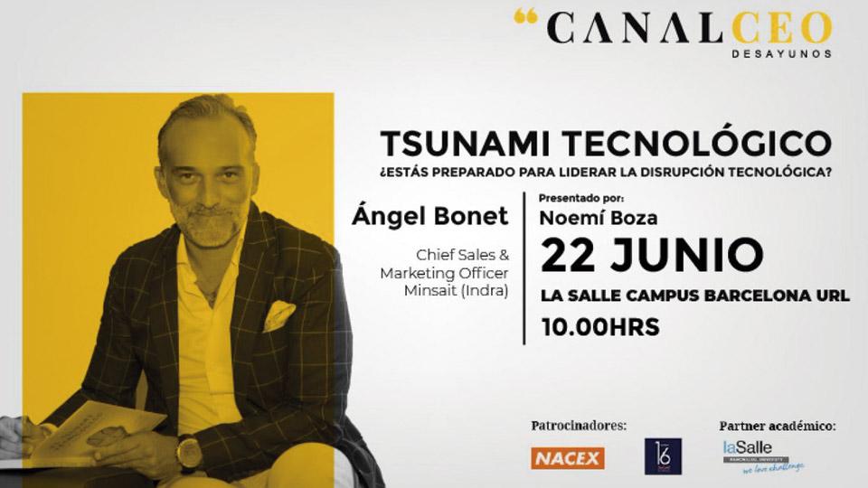 tsunami_tecnologico_canalceo_nacex