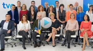 video-tve-telemaraton