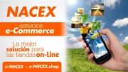 webinar_NACEX_22ENERO14